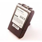 Accu geschikt voor Dyson DC59 DC62 V6 1500mah