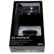 Dyson auto reinigingsset 90890909