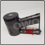 Dyson DC59 DC62 V6 motor 965774-01 gebruikt 06911412