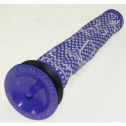 Dyson DC62 filter 965661-01