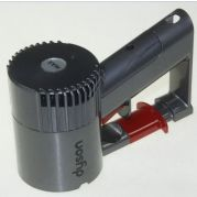 Dyson DC59 DC62 V6 motor 965774-01