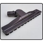 Dyson flexibele parketborstel 919365-01