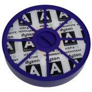 Dyson hepa filter origineel 90022801