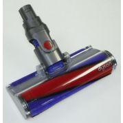 Dyson DC59 DC62 V6 fluffy soft roller borstel zuigmond 966489-01