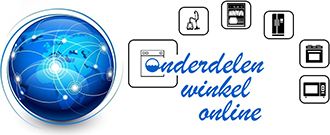 Onderdelen Winkel Online